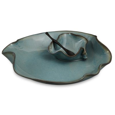 Medley Large Dip Set