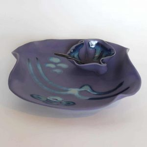 Small Dip Set ~ shown in Periwinkle