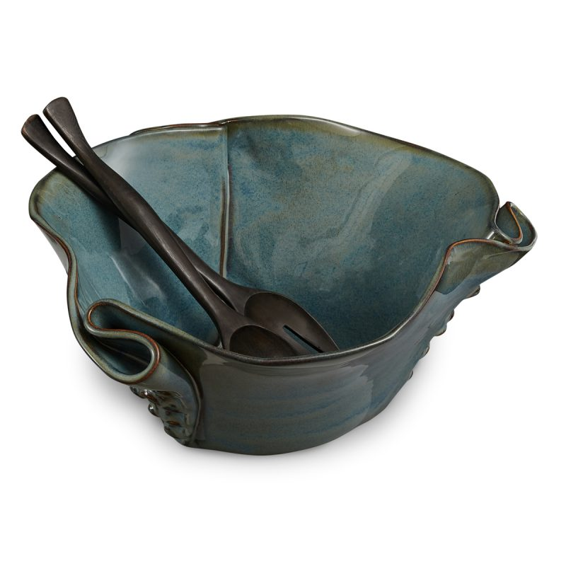 Medley Textured Bowl